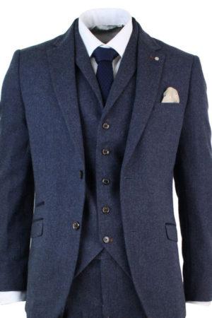 tweed-navy-suit